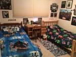 Dec 23rd room