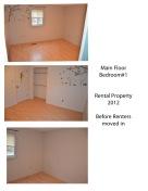 2012 bedroom 1