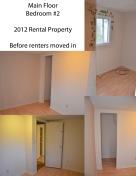 2012 Bedroom 2