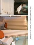 Downstairs bathroom afterremodel