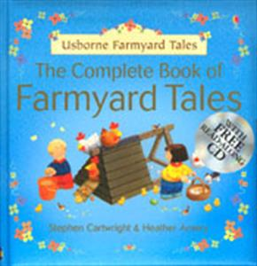 0001452_complete_book_of_farmyard_tales_with_cd_cv_300